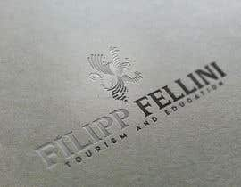 #43 untuk Design a logo for tourism and education company oleh eddesignswork