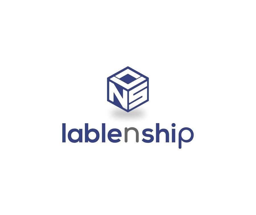 Penyertaan Peraduan #                                        184                                      untuk                                         Clean modern logo