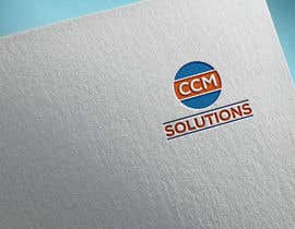 #192 cho CCM Solutions bởi EpicITbd