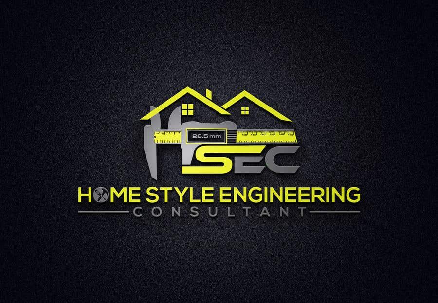 Bài tham dự cuộc thi #                                        500                                      cho                                         Company Logo