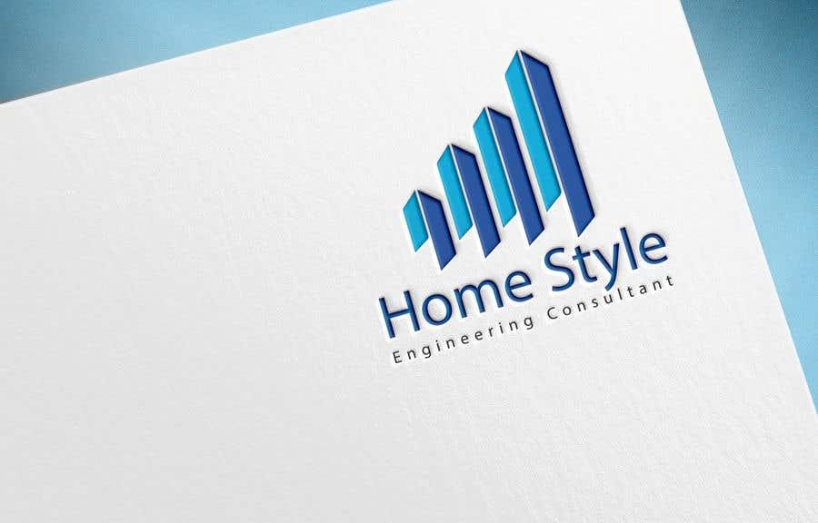 Bài tham dự cuộc thi #                                        131                                      cho                                         Company Logo