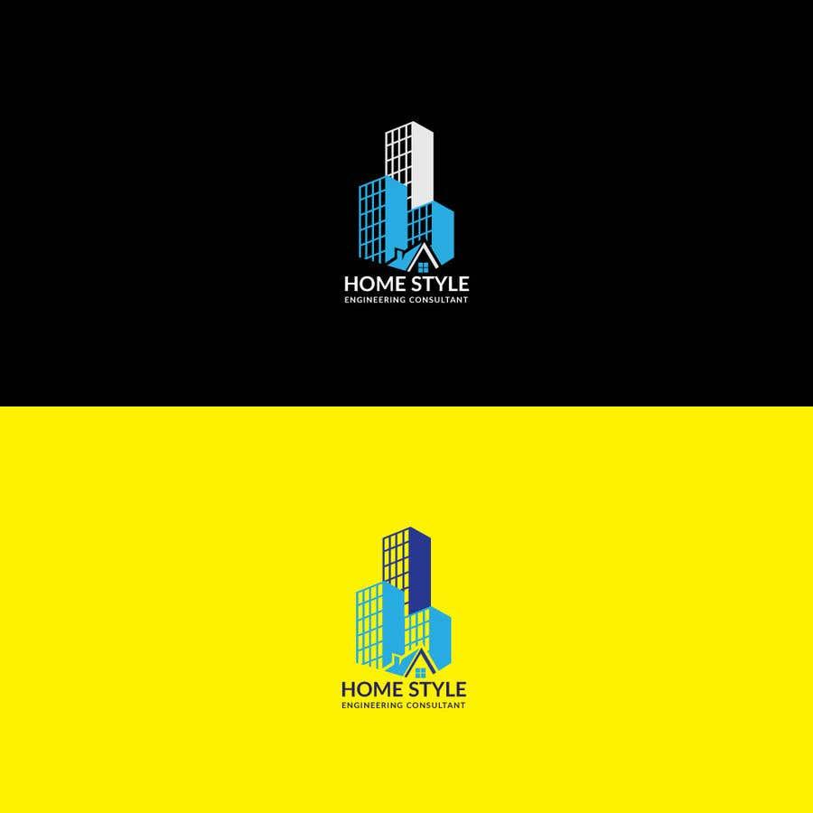 Bài tham dự cuộc thi #                                        275                                      cho                                         Company Logo