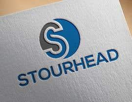 #78 for Stourhead Logo by ffaysalfokir