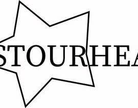 #72 for Stourhead Logo by mostayshakhatun