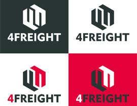 #640 for Design a Logo by ansardeo