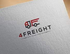 #227 for Design a Logo by bbristy359