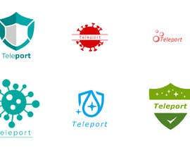 kotukcu tarafından Logo and Package Design - 10/09/2020 06:38 EDT için no 21