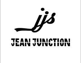 """#146 for Logo """"""""""""   Jean Junction com au """""""" by Hshakil320"""