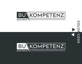 #294 cho Design a Logo for an Insurance Company bởi wwwyarafat2001