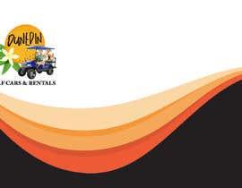 #249 for Design a logo - 11/09/2020 08:57 EDT by yosfla2020