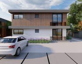 Natidave tarafından I need an exterior designer için no 38