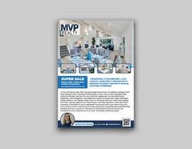 alakram420 tarafından Design a 1 Page Real Estate Flyer için no 206