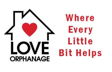 Kilpailutyö #                                        3                                      kilpailussa                                         Donate 115 000 000$ To Build Orphanage & Safer Schools For The Children