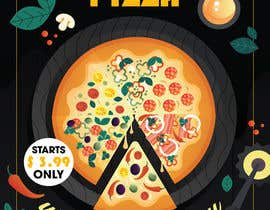 #15 for MENU BAR PIZZA LGTBI - 13/09/2020 06:24 EDT by Yamin019