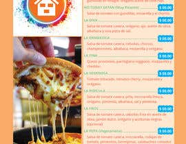 #12 for MENU BAR PIZZA LGTBI - 13/09/2020 06:24 EDT by siporalglory