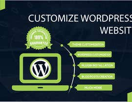 #8 untuk WP Learn press Plugin Customization oleh mstalza323