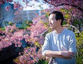 alwinprathap tarafından We are searching a Photo Professional for Japanes E-Commerce Agency için no 337