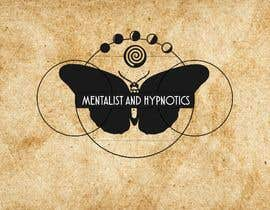 #36 untuk Logo for the mentalist oleh noirst
