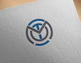 #163 untuk Logo for the mentalist oleh mominulislam5778