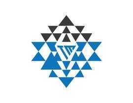 #169 untuk Logo for the mentalist oleh shahinhasanttt11