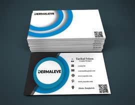#66 for Design Business Cards af tarikulislam0175