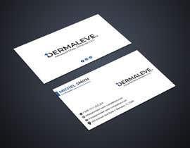 #72 for Design Business Cards af shahriyarrubel