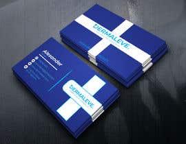 #56 for Design Business Cards af nisatnishe
