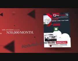 nº 13 pour Video ad for website promotion par AbdZeeshan