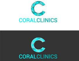 Číslo 875 pro uživatele logo for a medical office od uživatele mdaminulislam131