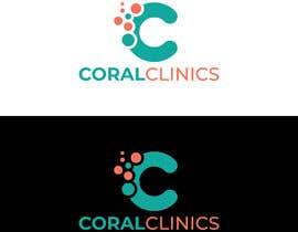 Číslo 870 pro uživatele logo for a medical office od uživatele maqmasum98