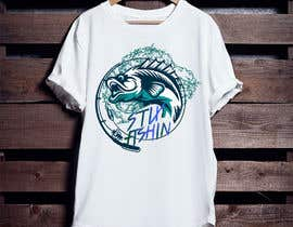 #68 untuk Designs for brand T-shirts. oleh sompa577