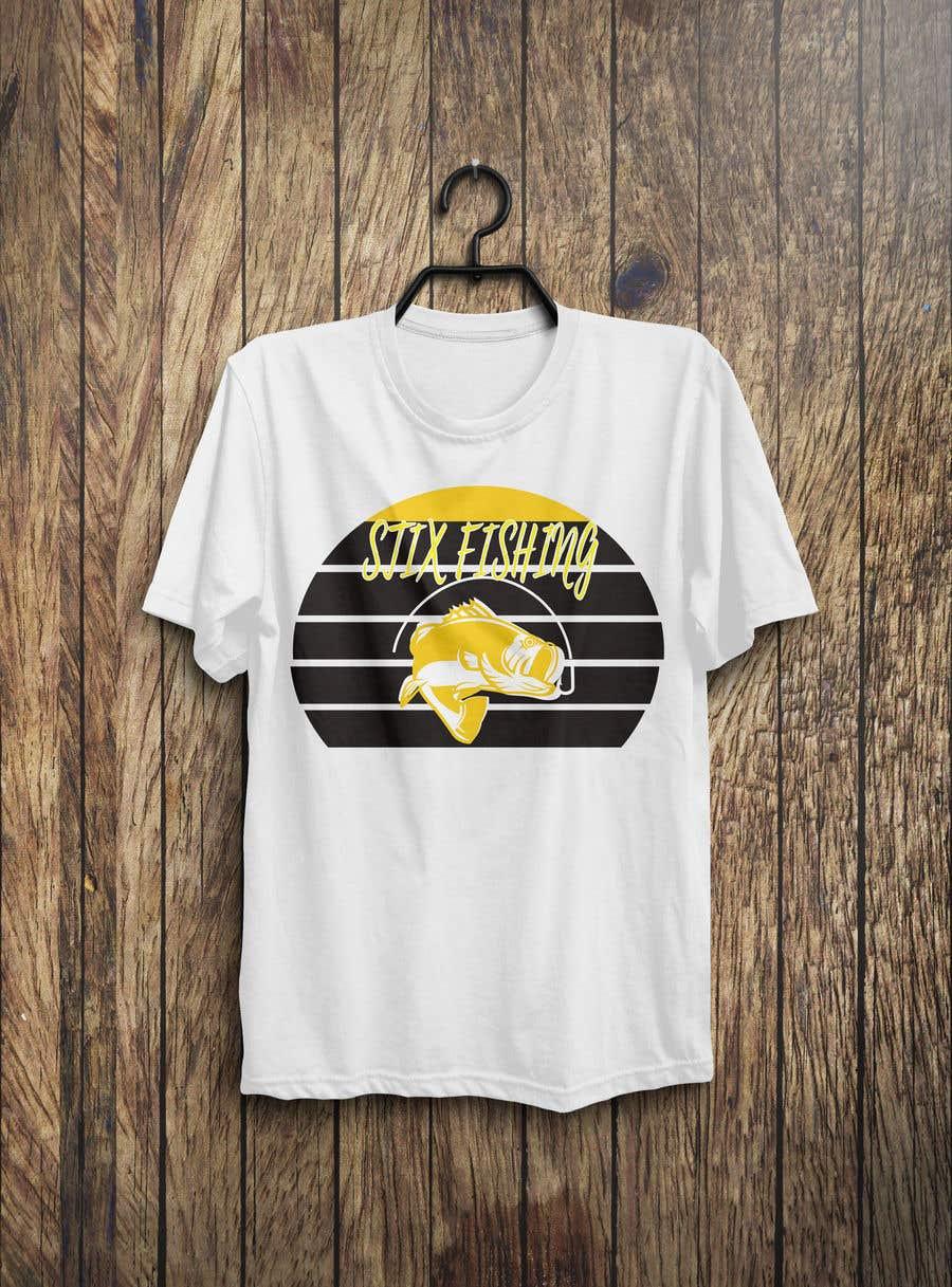 Penyertaan Peraduan #                                        54                                      untuk                                         Designs for brand T-shirts.