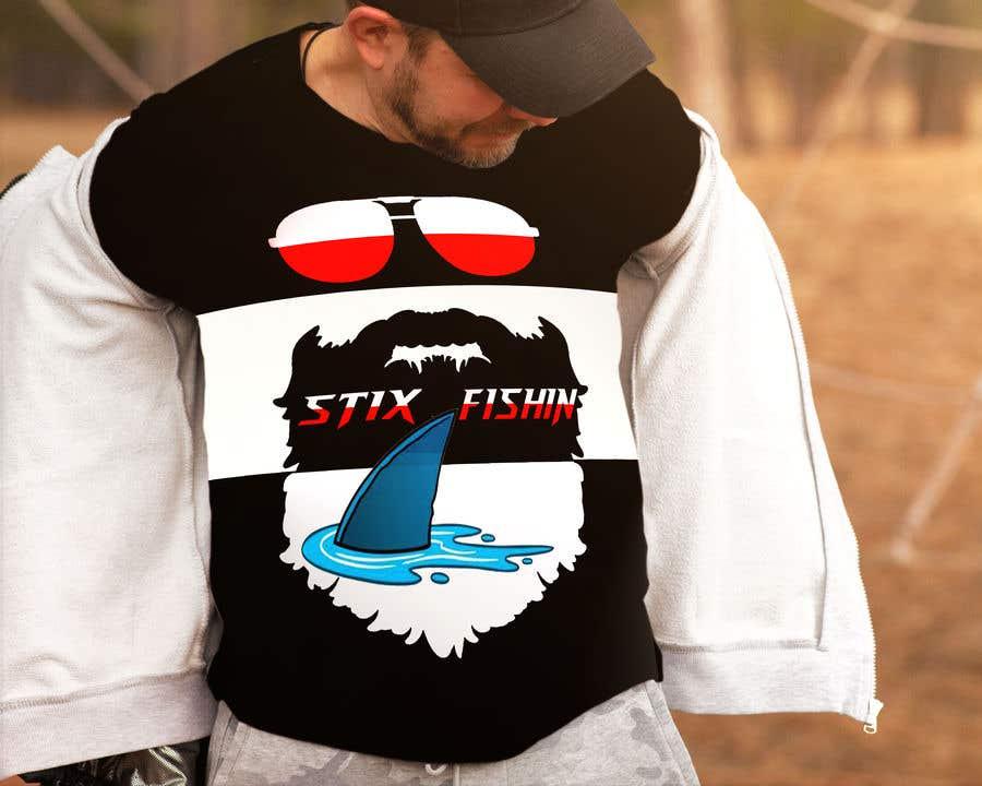 Penyertaan Peraduan #                                        112                                      untuk                                         Designs for brand T-shirts.
