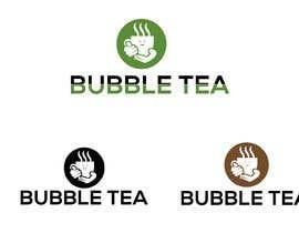 #124 cho Menu Bubble tea design bởi fahim246