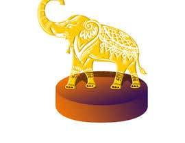 #9 untuk Design a logo oleh prakharshah1996