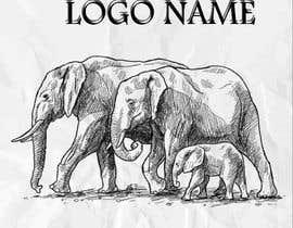 #15 untuk Design a logo oleh TheCaptain2020