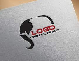 #46 untuk Design a logo oleh Mamunashik1537