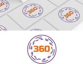 #282 cho Logo, business card, signature etc bởi cseruman420