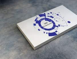 #279 cho Logo, business card, signature etc bởi ajmainhossain9