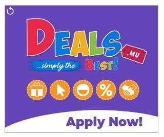 Bài tham dự cuộc thi #                                        72                                      cho                                         HTML5 Animated Google Banner Ads (150 + 1000 USD)
