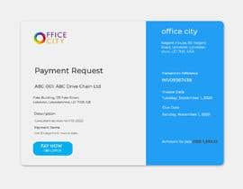 #8 для Payment website design, CSS with Bootstrap 4 от mdsanimhossen
