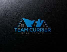 #191 for Team Currier Real Estate by hosenshahadat097