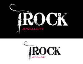 #446 for Logo Design for new online jewellery business av m1969