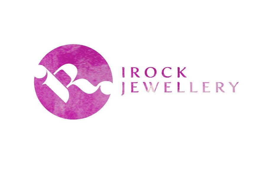 Inscrição nº 529 do Concurso para Logo Design for new online jewellery business