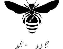 #11 for Tattoo Design af Saeed526