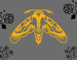 #23 for Tattoo Design af zsazzaddesign