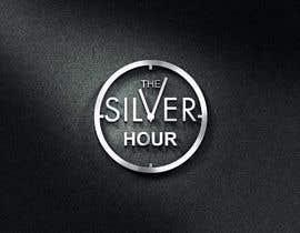 #485 cho The Silver Hour - Logo bởi abdsigns