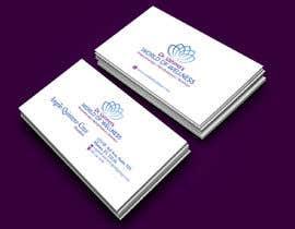#147 for Dr. Ushma's WORLD OF WELLNESS - 16/09/2020 12:54 EDT by sohrawardihosain