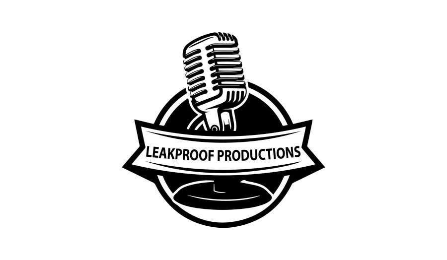 Kilpailutyö #                                        66                                      kilpailussa                                         Logo Design for a Music Production Company