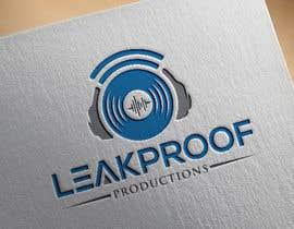 Nro 71 kilpailuun Logo Design for a Music Production Company käyttäjältä amirhamjan91